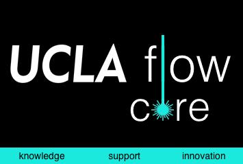 UCLA Flow Cytometry Core